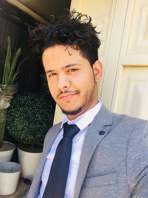عبدالرحيم الحجوري