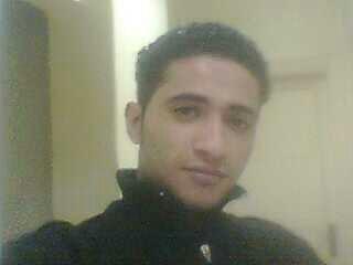 حسام الشرعبي